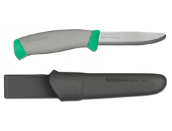 Нож Morakniv Craftline HighQ Safe