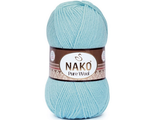 Nako Pure Wool 10482