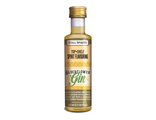 Эссенция Still Spirits Top Shelf Elderflower Gin