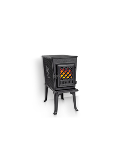 Печь Jotul F602 N GD BP, 8.5 кВт