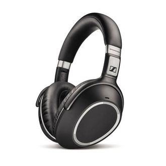 Sennheiser PXC 550 Wireless в soundwavestore-company.ru