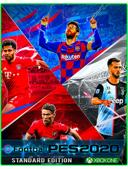 efootball-pes-2020-xbox-one