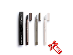 GEL BROW counture Paese