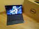"ТРАНСФОРМЕР DELL XPS 9250-9518 ( 12,5"" UHD LED Touch M5-6Y57 HD GRAPHICS 515 8Gb 256SSD )"