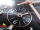 Overseas Dual Time Power Reserve RG TWA Best Edition Black Dial