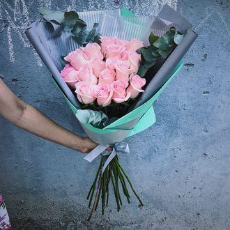 Цветы донецк доставка цветов по волгограду оплата картой красивый букет