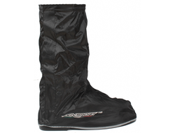 Дождевые бахилы AGVSPORT Boot Cover