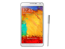Чехлы для Samsung Galaxy Note 3 N9000