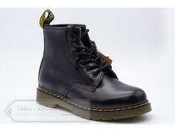 Ботинки Dr. Martnes 6 Eyelet Boot Z Welt Dms Sole женские арт. DM10