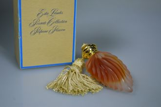 Estee Lauder Private Collection. Французские духи. Винтажные духи Estee Lauder Private Collection.