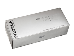 filorga art filler lips