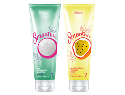 Набор SMOOTHIE PASSION FRUIT BB One 2/250 мл