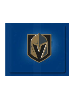 Вегас Голден Найтс / Vegas Golden Knights