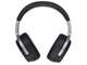 KEF Space One Wireless в soundwavestore-company.ru