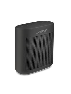 Bose SOUNDLINK COLOR II в soundwavestore-company.ru