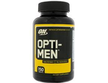 ON Opti-Men 150tab