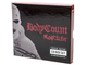 Body Count - Bloodlust BOX-SET