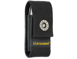 Leatherman чехол на кнопке wave/wingman