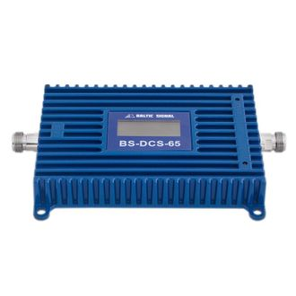 Репитер Baltic Signal BS-DCS-65
