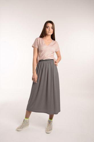 c2ac5f77d30 Купить юбку OZO z81205 в магазине одежды