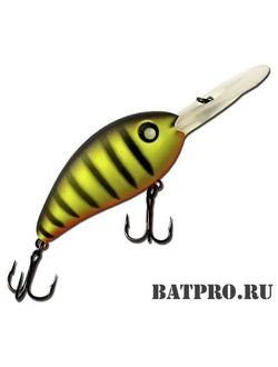 Bat Fudo (0-3.5m.) BT014 Цвет: 391