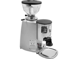 MAZZER MINI MANUALE