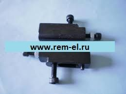 Spare Parts for STAHL Folding Machine 212-807-01-00