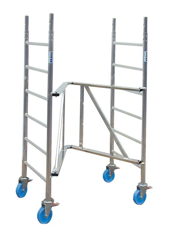 инструкция по лестницам стремянкам подмостье