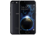 Doogee Shoot 2 16Gb Черный