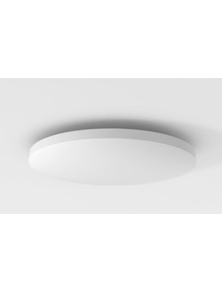 Лампа Xiaomi 32Вт 5700K Yeelight LED Ceiling Lamp 450mm