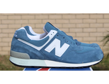 NEW BALANCE 576 (USA/ENGLAND)