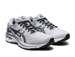ASICS GEL-KAYANO 27 PLATINUM (W)