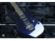 Ibanez Prestige RG 1570 Mirage Blue Japan + SD