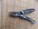 Мультитул Leatherman Skeletool + Style PS