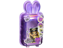 MGA Entertainment LOL Na Na Na Surprise Мягкая Кукла На На На Сюрприз 3 серия, 571711