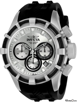 Часы Invicta Bolt 22147