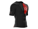 TRIATHLON POSTURAL AERO SS TOP