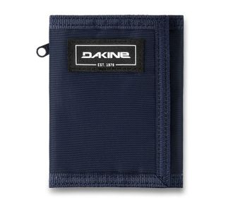 Dakine Vert Rail Wallet Night Sky Oxford в магазине Bagcom