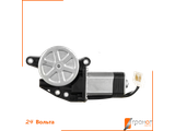 motor-reductor-ZD22401_L_14_003_800x800.png