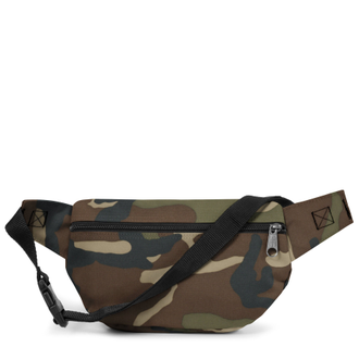 Сумка на пояс Eastpak Doggy Camo