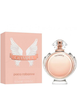 PACO RABANNE OLYMPЕA