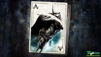 Batman: Return to Arkham (ReSale)[PS4, русские субтитры]