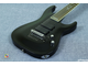 ESP LTD SC-607b Stephen Carpenter баритон
