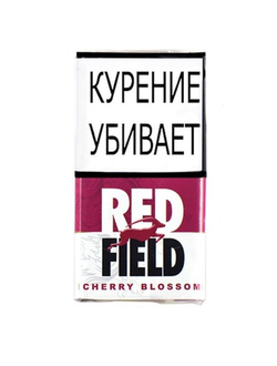 Сигаретный Redfield Cherry Blossom 30гр