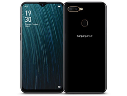 OPPO A5s 32Gb