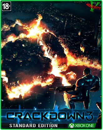 crackdown-3-xbox-one