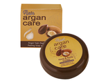 Крем для рук и тела с маслом арганы Argan Care (3003001)