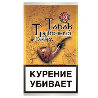Табак трубочный купить оптом розничной торговли табачными изделиями