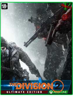 tom-clancy-s-the-division-2-ultimate-edition-xbox-one