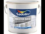 Грунт краска Sadolin MASTER BASE